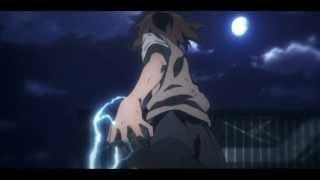 Repeat youtube video [Toaru Kagaku No Railgun S] AMV - War of Change