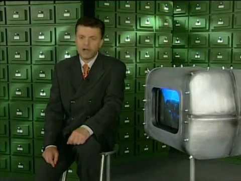 Космос на почтовых марках СССР