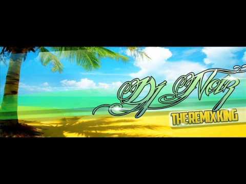 DJ NOiZ REMiX-FaNGi LuPe Vs TWeeT(oOPs) Vs KeEP iT FReSH