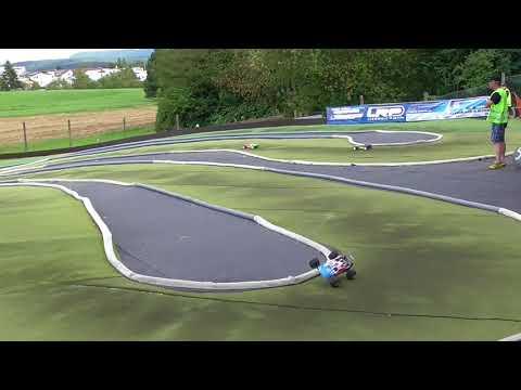 A Finale Deutsche Meisterschaft ORE 1:10 2017 RC-Cars Köngen