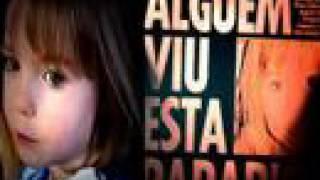 Observador XXI - Madeleine: Para Inglês Ver