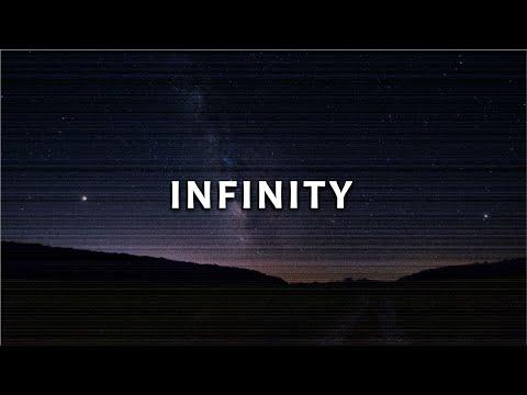 "[FREE] Hard Inspiring Choir Hip-Hop Beat – ""Infinity"" | Free Type Beats | Rap Instrumental Beats"