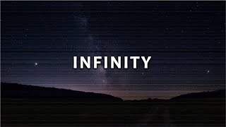 "[FREE] Hard Inspiring Choir Hip-Hop Beat - ""Infinity""   Free Type Beats   Rap Instrumental Beats"