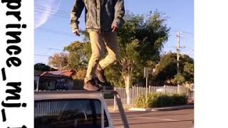 BIG SHAQ | MAN DON'T DANCE  | DANCE VIDEO