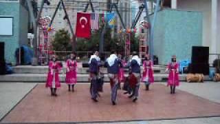 tuana mus region houston turkish festival