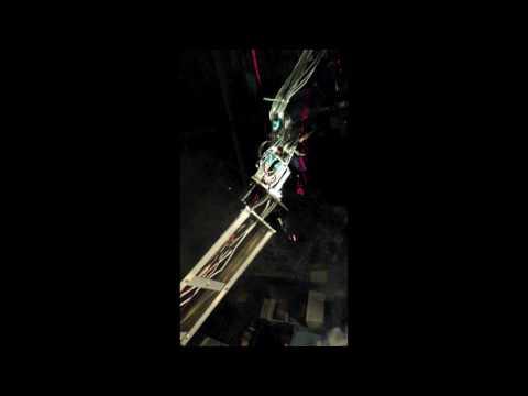 Split BRAIN Robotics