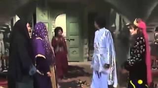 مسلسل السيرة الهلالية نرمين الفقي الحلقة 23