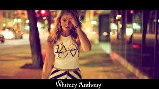 Colder Weather - Zac Brown Band (Whitney Anthony Cover)