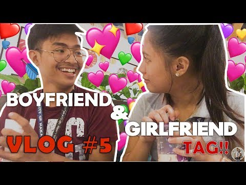 How to Ask Your Crush on a Date from YouTube · Duration:  4 minutes 43 seconds