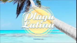 "Video Promo Sesión Fitness ""Playa Latina"" download MP3, 3GP, MP4, WEBM, AVI, FLV Juli 2018"