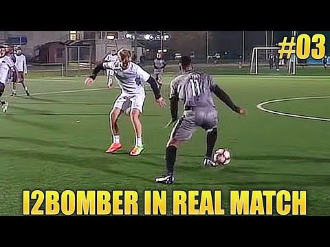 I2Bomber VS CAMPIONATO - Arriva la prima VITTORIA?? #3
