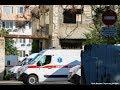 Обещания и реальность страховой медицины в Крыму | Радио Крым.Реалии
