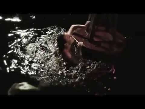 Revenge Season 3   Top 10 Scenes   Part 1 HD
