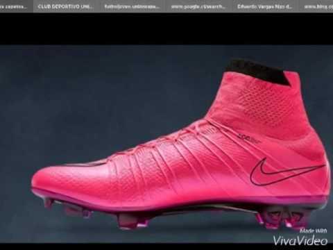 27da0181 Zapatos Nike 2016 Futbol botasdefutbolbaratasoutlet.es