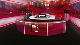 VIDEO: Riolo voit l'OM sur le podium à la trêve, après son succès à Toulouse
