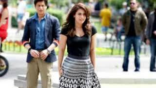 Dilwale Theme song| Dilwale | 2015