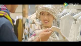 2016柳州旅游宣传片《在柳州,只为遇见你》