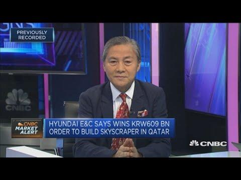 Chinese yuan may mildly appreciate in 2020: Barings
