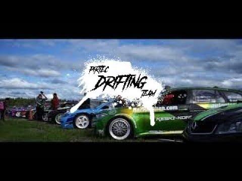 PDT - Botniaring 2019