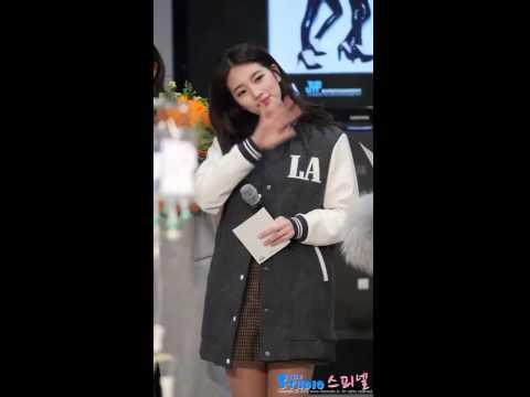 Miss A ♥♥♥♥ [Evento de Caridad Samsung Medical Center]