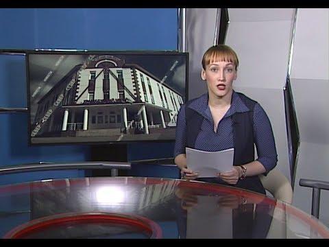 Новости Ненецкого округа от 15.06.2018 года