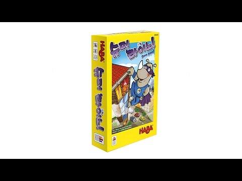 [description] 슈퍼 라이노! Super Rhino! streaming vf