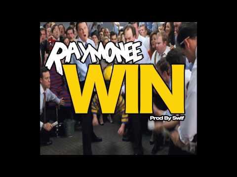 RAYMONEE - WIN
