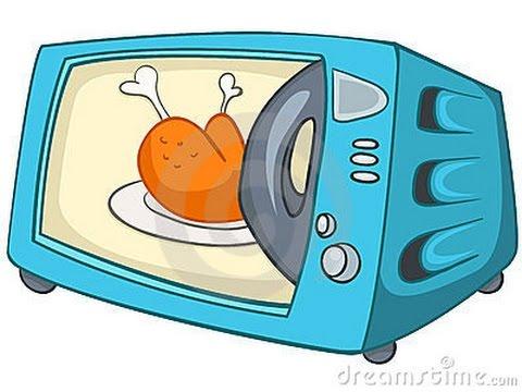 Baixar microwave ding sound - Download microwave ding sound | DL Músicas