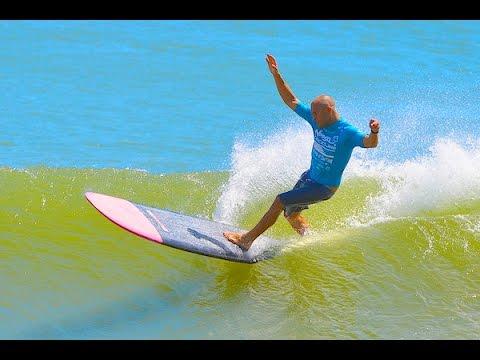 Noosa - Festival Of Surfing 2015
