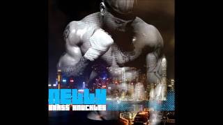 Nelly - Here Comes The Boom [Dubstep Mix] AlmostHigh