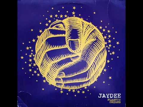 Jaydee - Plastic Dreams (David Morales ''Club Mix'')