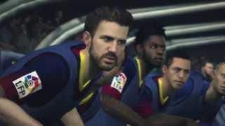FIFA 14_gallery_1