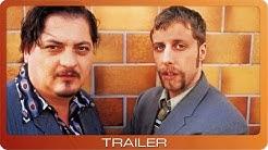 Die Musterknaben ≣ 1997 ≣ Trailer