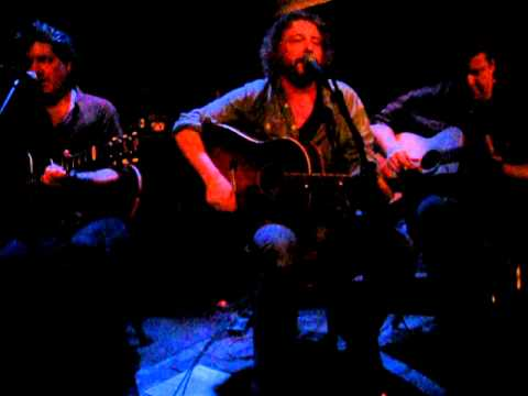 """JIMMY (JAMES MADDOCK) & IMMY (DAVE IMMERGLUCK) w/ TEDDY KUMPEL -- """"WHOLE LOT TO THINK ABOUT"""""""