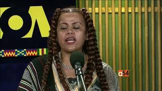 Music of Tiharea