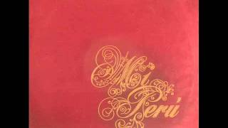 Orquesta Sono Radio - Fantasía peruana / Mi Perú / Sí Don Luis (1963)