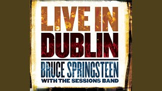 Love of the Common People (Live In Dublin)