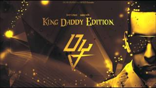 Daddy Yankee - Busy Bumaye (King Daddy Edition)