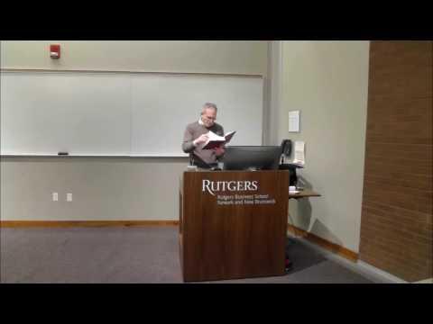 Income Tax: Trust & Estate (Lecture 9) - Part 1
