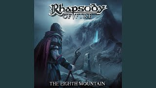 Provided to YouTube by Believe SAS White Wizard · Rhapsody Of Fire ...