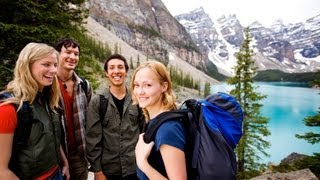 How to Plan a Beginner Camping Trip | Camping