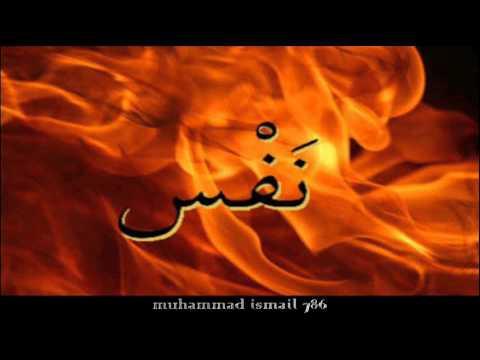 Maulana Tariq Jameel - Nafas Ki Pakeezgi