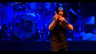 Alter Bridge - Broken Wings [Live in Amsterdam]