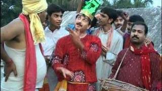 Download lagu Ka Ho Bhauji Holari Bhajai [Full Song] Phagun Mein Bhauji Bawaal Kailaiba