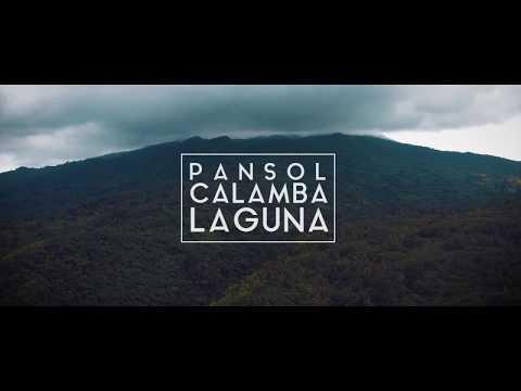PHILIPPINES | Hot springs in Pansol, Calamba, Laguna!