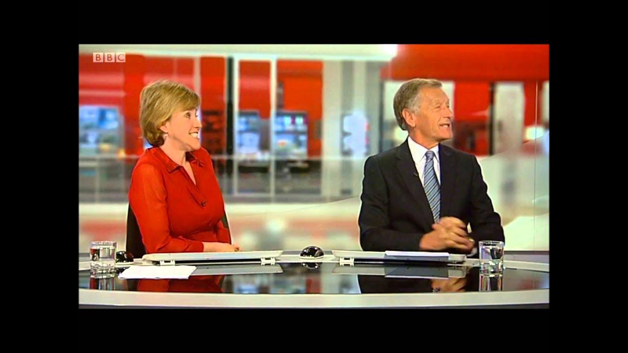 Hot milf straddling bbc
