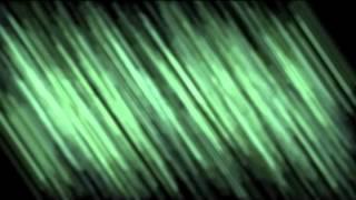 Los Tres - He Barrido el Sol (con letra, karaoke)