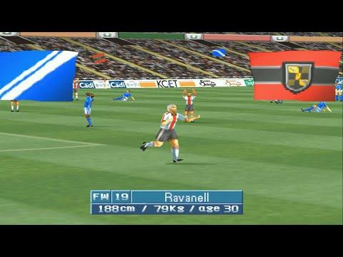 winning-eleven-3-final-version-(english)---⚽️-fc-divo-vs-euro-all-stars-⚽️