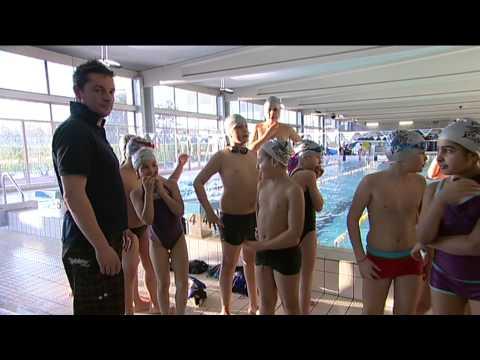 ACNAVI - Association sportive Villepinte