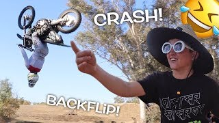 he-landed-a-backflip-first-try-supercross-ride-day